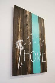 best  teal home decor ideas on pinterest  teal kitchen decor