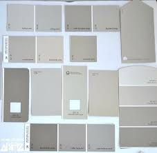 taupe gray best taupe gray paint ideas on light taupe color taupe gray  metallic paint . taupe gray ...