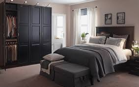 trend bedroom furniture italian. Bedroom:Cool Traditional Style Bedroom Furniture Best Home Design Lovely With Interior Trends Cool Trend Italian N