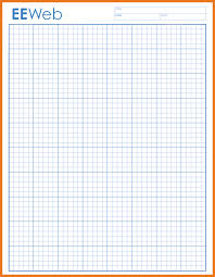 Engineering Graph Paper Printable Graph Paper Pdf Engineering Graph