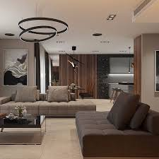 Major In Interior Design Cool The Modern Design Continues To Be A Major Choice For Many People