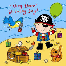 free childrens birthday cards birthday pics for boys free download clip art free clip art