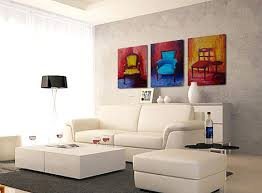 wall hangings for living room wall paintings for living room ideas wall art paintings for living