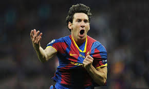 lionel messi wallpaper hd background wallpaper 35 hd wallpapers