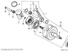 honda ruckus wiring diagram wiring diagram and hernes honda fit an wiring diagram get image about battlescooterruckusswapwiringtech66 source