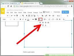 Google Drive Templates Brochure Google Drive Brochure Template Pamphlet Image Titled Make A