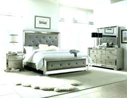 contemporary bedroom furniture chicago. Contemporary Bedroom Set White Furniture Modern Sets Also With A Chicago . H