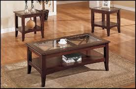 best coffee tables ideas stunning glass coffee table sets with inexpensive coffee table ideas