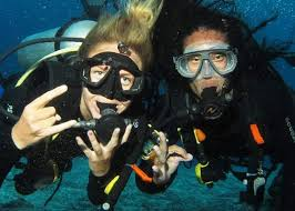 Image result for Divemaster