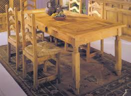 furniture in mexico. Mexico Basic Rustic Package Furniture In