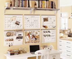 organize small office. Collection In Organized Desk Ideas With Home Office For Work From Organize Small I