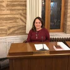 St. Lawrence County legislator facing calls to resign over ...