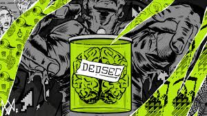 Tons of awesome dedsec wallpapers to download for free. Watch Dogs 2 Wallpaper Android