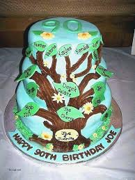 50th Birthday Cake Designs Male Birthdaycakeformomcf