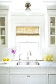 kitchen pendant lighting over sink. Pendant Light Over Kitchen Sink Extraordinary Marvelous Interior Design At Of . Lighting