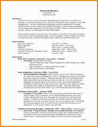 Sample Resume Template Word Sample Resume and Cover Letter Fresh Free Job Resume Template Cover 36