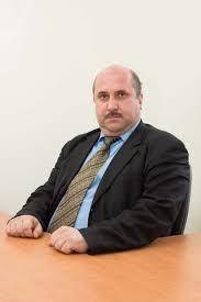 Юридическая клиника  Маньшин Сергей Викторович Руководитель юридической клиники КГУ