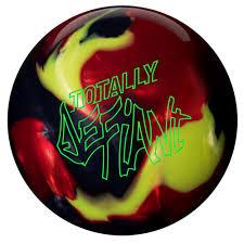 roto grip bowling. roto grip bowling