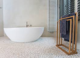 co salinas free standing bathtub