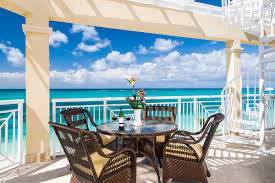 caribbean bedroom furniture. Windsong Resort - Two Bedroom Penthouse Oceanfront, Grace Bay, Turks And Caicos, Caribbean Furniture