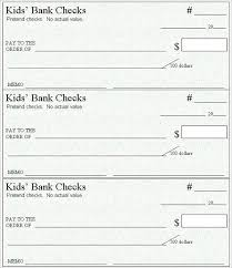 Free Check Template Download 43 Cheque Templates Free Word Excel Psd Pdf Formats
