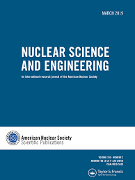 Neutron Transmission And Capture Measurements Of 133cs From