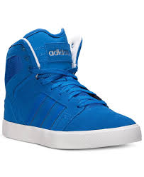 adidas shoes high tops for men. adidas high top shoes for men tops n