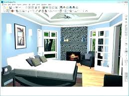 Interactive Bedroom Design