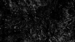Download Wallpaper 2560x1440 Dark Black And White Abstract