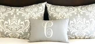 standard pillow shams. Decorative Standard Pillow Shams