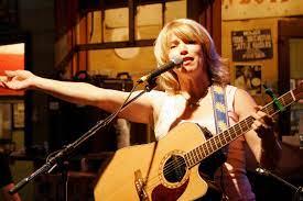 Sara Hickman – Singer, Songwriter, Speaker, Angel
