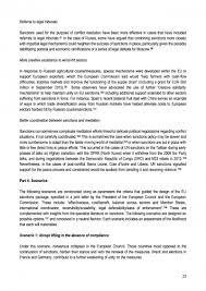 career goals essay consumer society mba future sample nuvolexa  goal essay examples toreto co 64 mba goals essay sample essay full