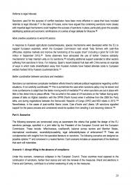 goal essay examples toreto co nuvolexa goal essay examples toreto co 64