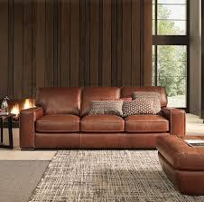 lucas world of furniture. Natuzzi Editions Lucas Contemporary Track Arm Sofa - Belfort Furniture\u2026 World Of Furniture