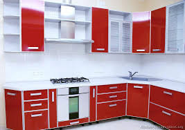 enchanting red and white kitchen cabinets pictures of kitchens modern two tone 7 painted kitc tags red and white kitchen