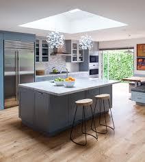Furniture: Modern Designer Counter Height Bar Stools - Kitchen