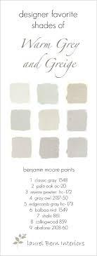 9 New Farrow \u0026 Ball Colors 2016 - Matched To Benjamin Moore