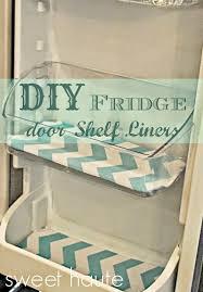 fridge door shelf replacement diy clublilobal com