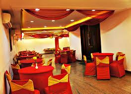 Hotel Royal Star Hotel Royal Star Dwarka Delhi Banquet Hall Wedding Hotel