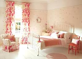 Simple bedroom for women White Flower Themed Bedroom Simple Bedroom Decorating Ideas For Women Garden Themed Bedroom On Budget Nice Sl0tgamesclub Flower Themed Bedroom Simple Bedroom Decorating Ideas For Women