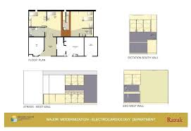 home office layout planner. Office Layout Planner Awesome Enchanting Design Modern Home P