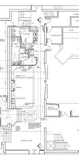 architectural drawings floor plans. Perfect Plans Architecture Draw Floor Plan Online Software To Architectural Drawings Plans