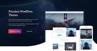 Best Wordpress Themes Teslathemes