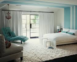 rugs for bedrooms elegant luxury area rug size chart photos home improvement big rugs for