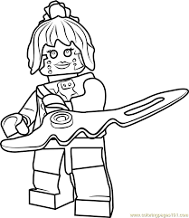 Ninjago Drawing At Getdrawingscom Free For Personal Use Ninjago