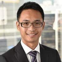 Yifei Ding - Fixed Income Portfolio Manager - Invesco Ltd. | LinkedIn