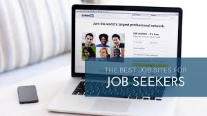 the best job sites for job seekers meritude career services the best job sites for job seekers