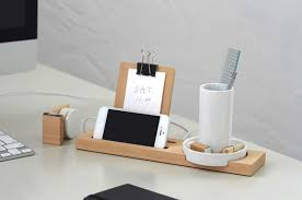 simple desk organizers. Interesting Organizers This Handy Pocket Clip Will Add Space To Any Desk Or Shelf And Keep All  Your Small Items Together So Youu0027ll Never Lose Them Again Throughout Simple Desk Organizers T