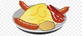 mashed potato clipart. Simple Potato Mashed Potato Breakfast Sausage Bangers And Mash Pizza  Potato  Cliparts Intended Clipart T