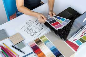 Interior Design For Beginners Short Course Nottingham Trent University Simple Short Courses Interior Design